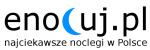 enocuj.pl